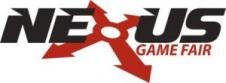 nexus game fair