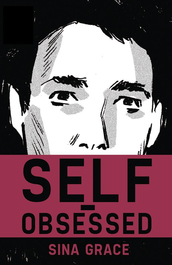 selfobsessed_oneshot
