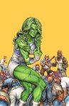 She-Hulk_1_Oyum_Variant