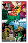 She-Hulk_1_Preview_1