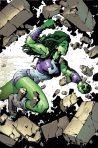 She-Hulk_1_Stegman_Variant