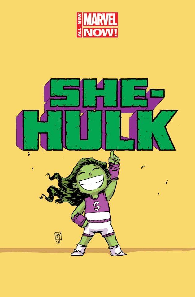 She-Hulk_1_Young_Variant