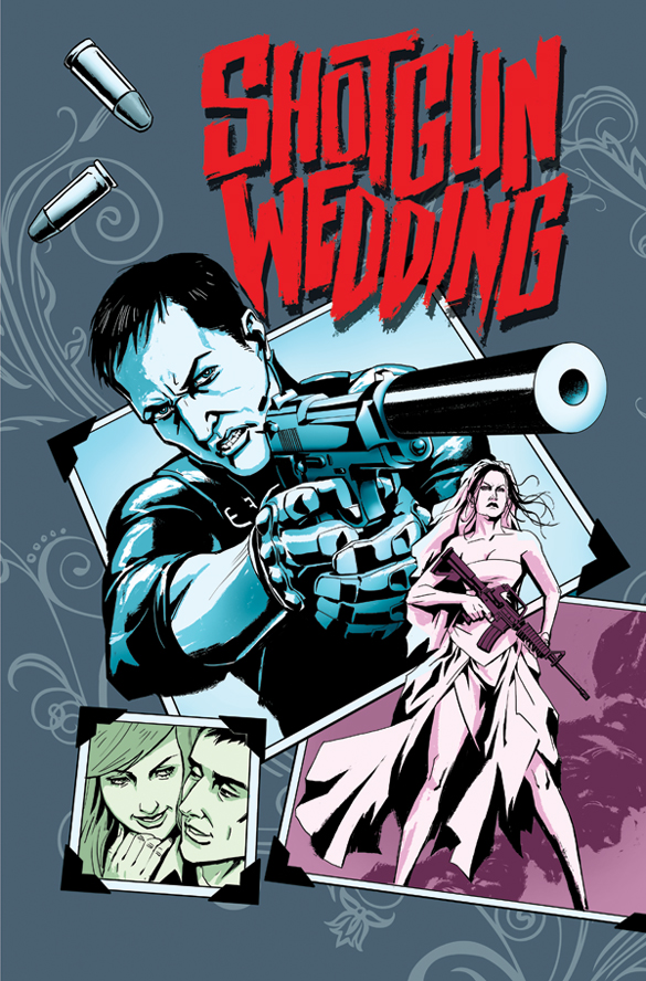 shotgunwedding_1