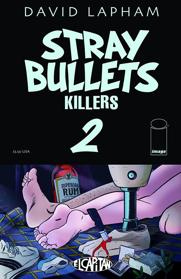 straybulletskillers_2