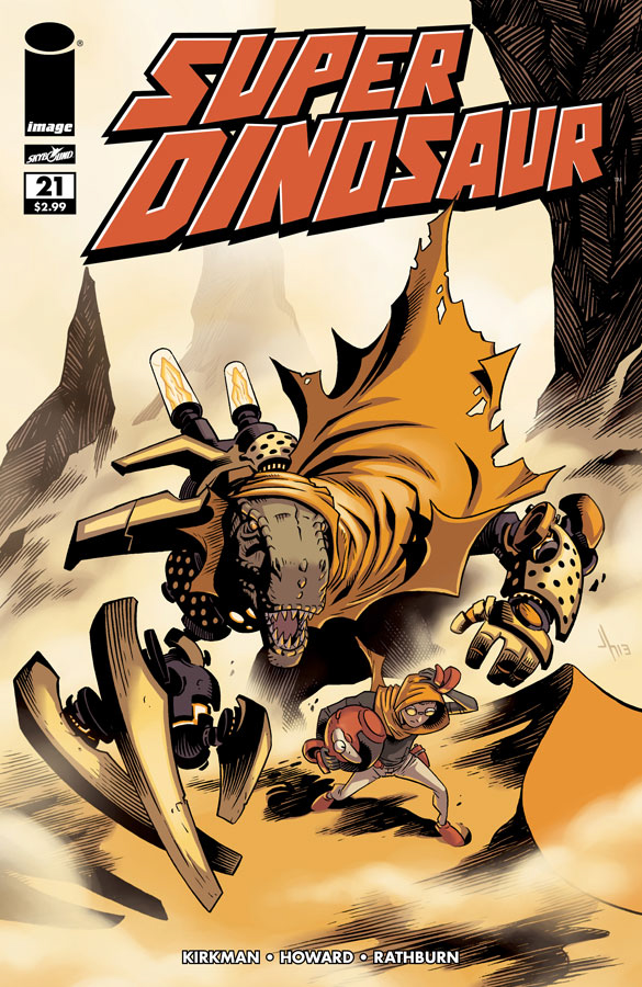 SuperDinosaur21-cover
