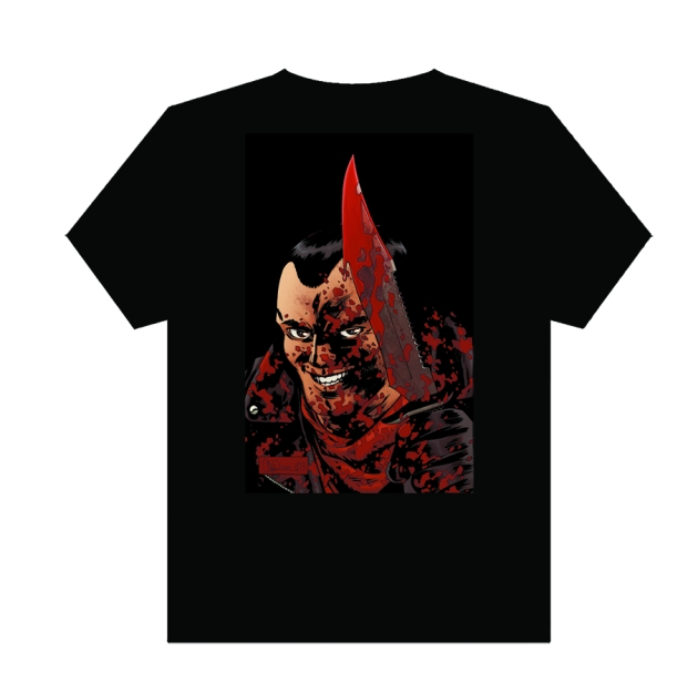 walkingdead_negan_tshirt
