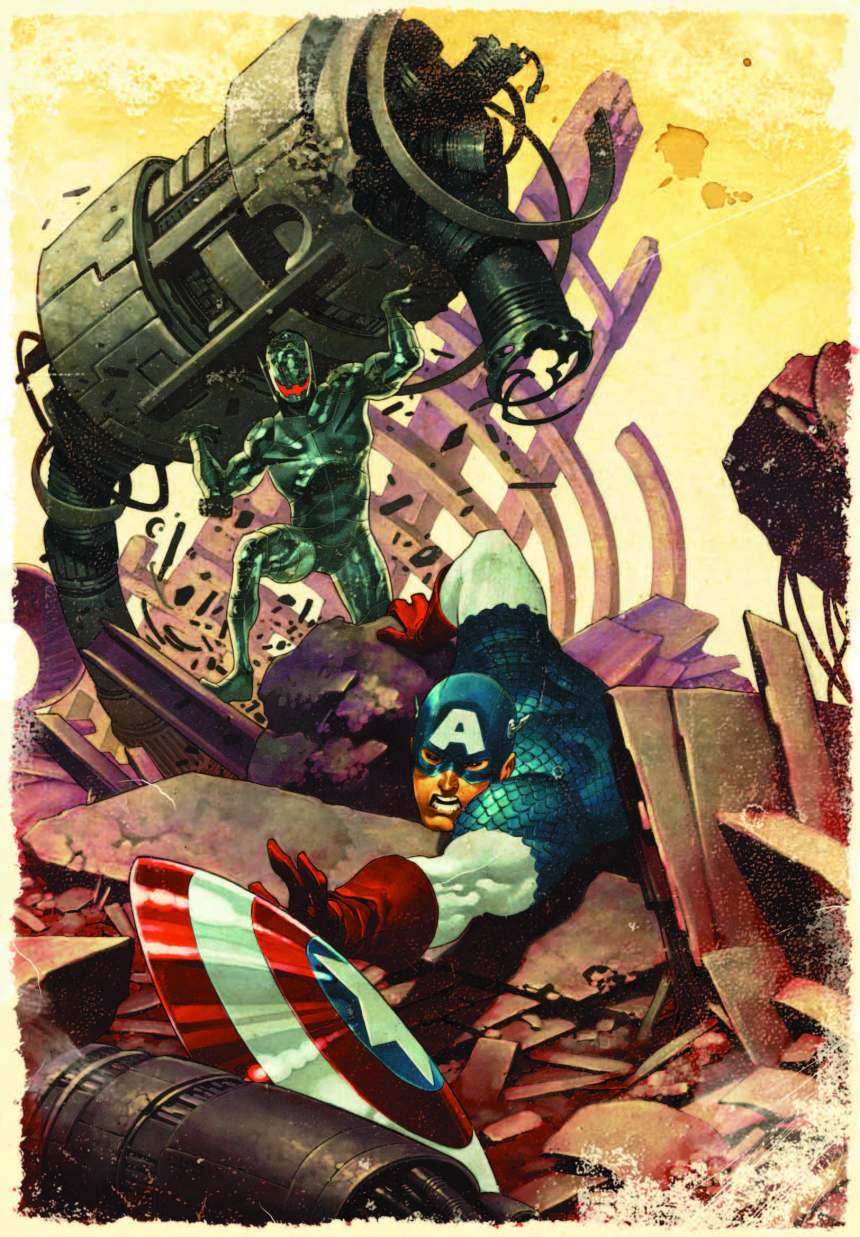 What_If_Age_of_Ultron_4_Cover