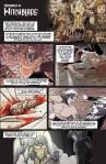 WitchBlade172-pg1