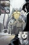 WitchBlade172-pg2