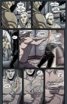 WitchBlade172-pg3