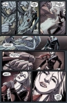 WitchBlade172-pg5