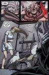 WitchBlade172-pg6