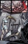 WitchBlade172-pg6