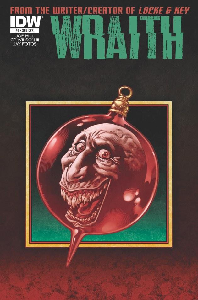 Wraith06_cvrSUB