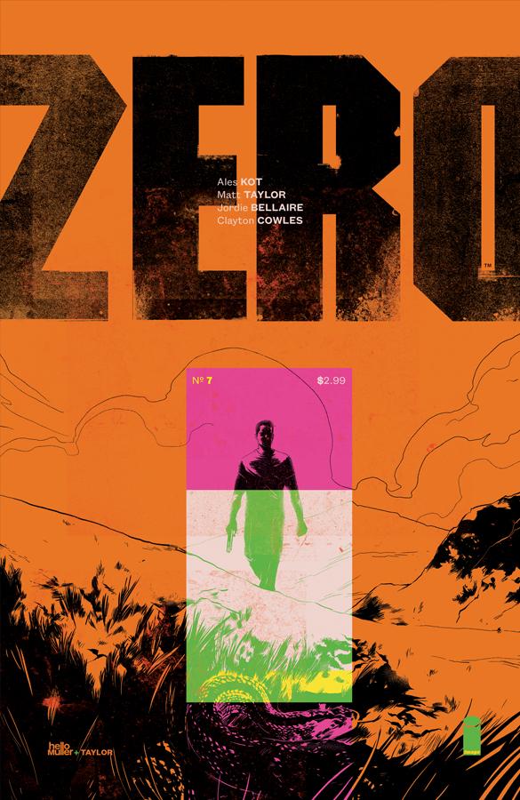 zero_7