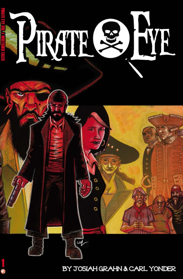 Action_Lab_Ent_Pirate_Eye_Vol_1_TPB-1