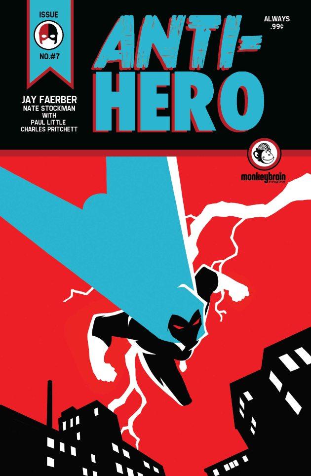Anti-Hero_07-1