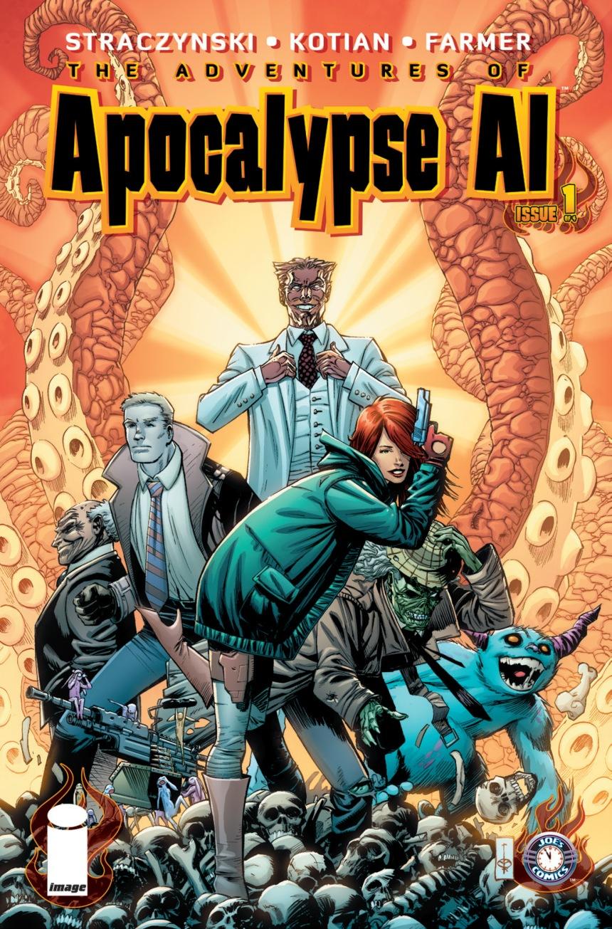 ApocalypseAl-01-cover