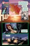 ApocalypseAl-01-pg4