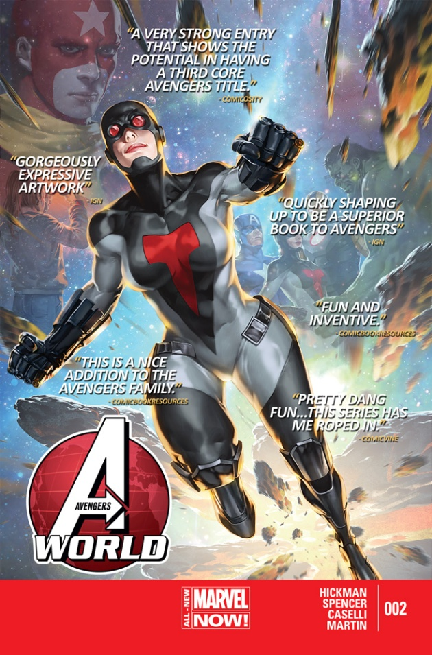 Avengers_World_2_Reviews