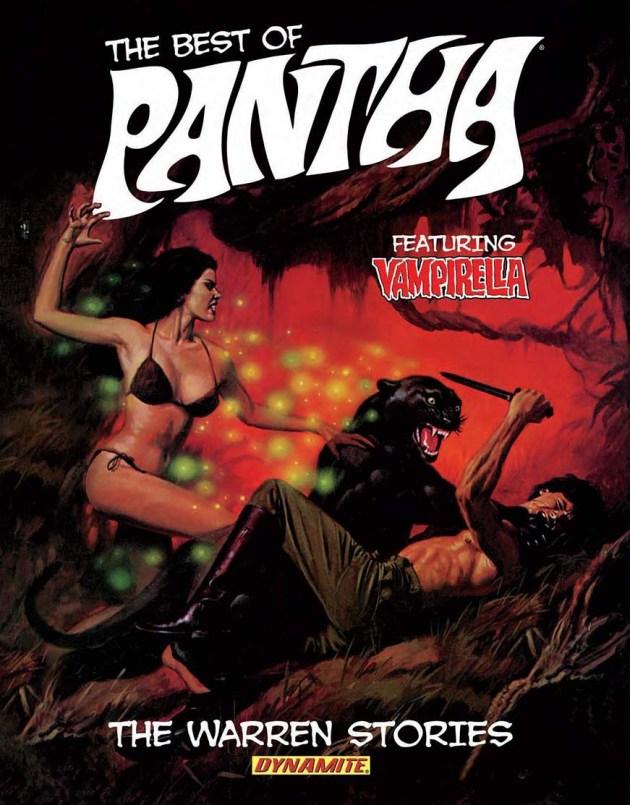 BestPantha-Prev_Cover