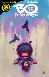 BoPlushyGangsta_issue3_cover_variant_solicit