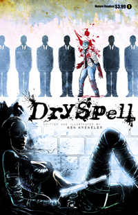 DrySpell_issue1_cover_variant_solicit
