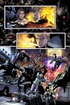Fantastic_Four_2_Preview_1