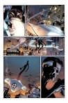 Fantastic_Four_2_Preview_2