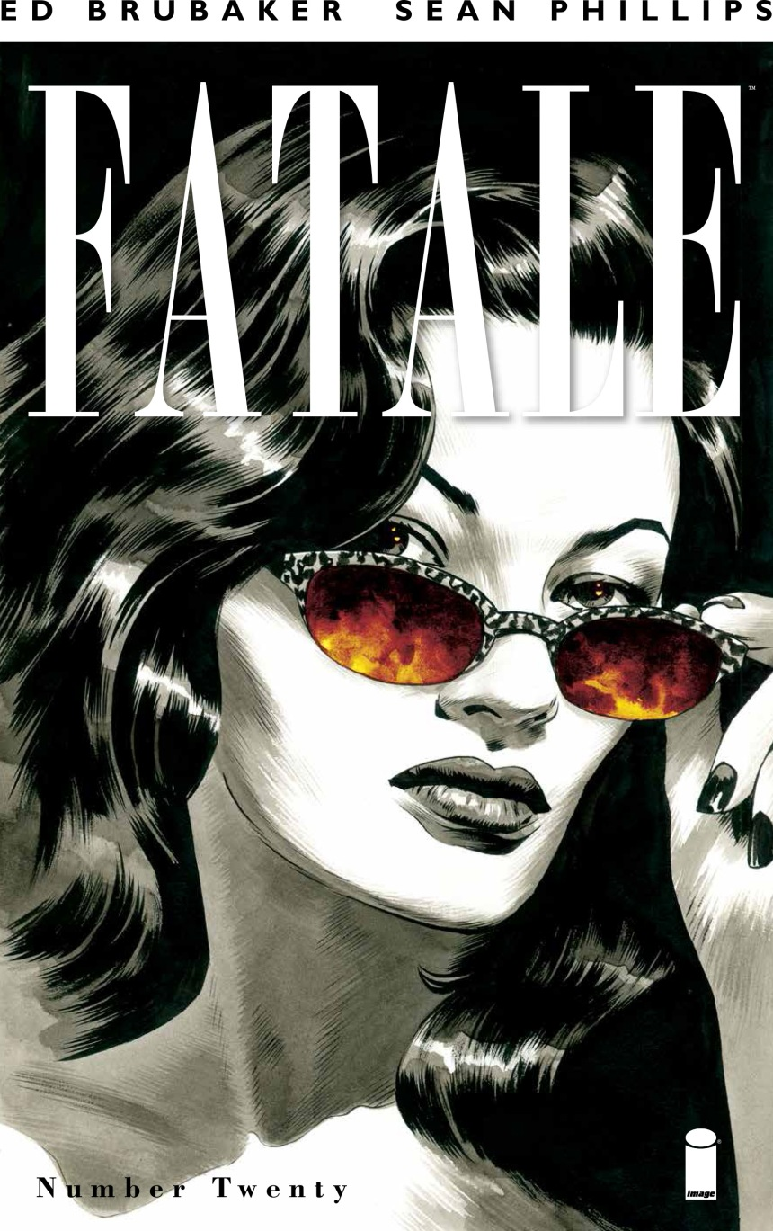 fatale20-cover