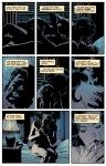 fatale20-pg5