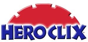 heroclix logo