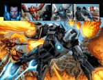 Iron_Man_22_Preview_2