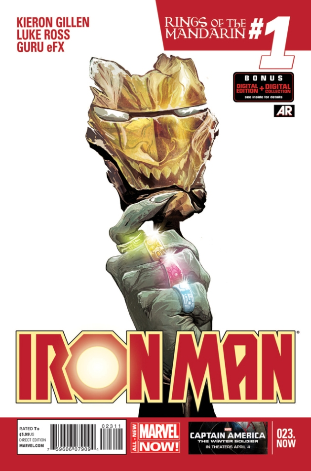 Iron_Man_23.NOW_Cover