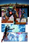 Iron_Man_23.NOW_Preview_2