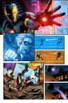 Iron_Man_23.NOW_Preview_3