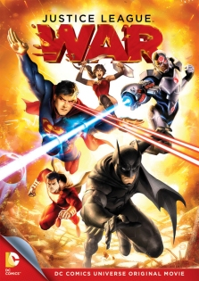 justice-league-war-post