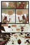 TenGrand07-pg5