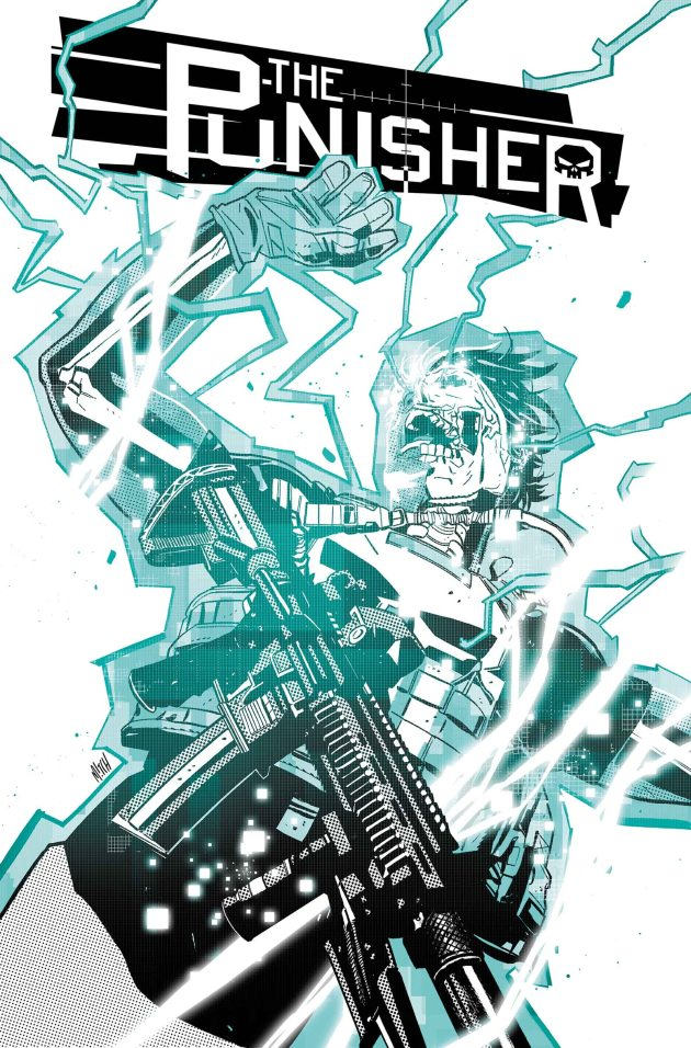 The_Punisher_3_Cover