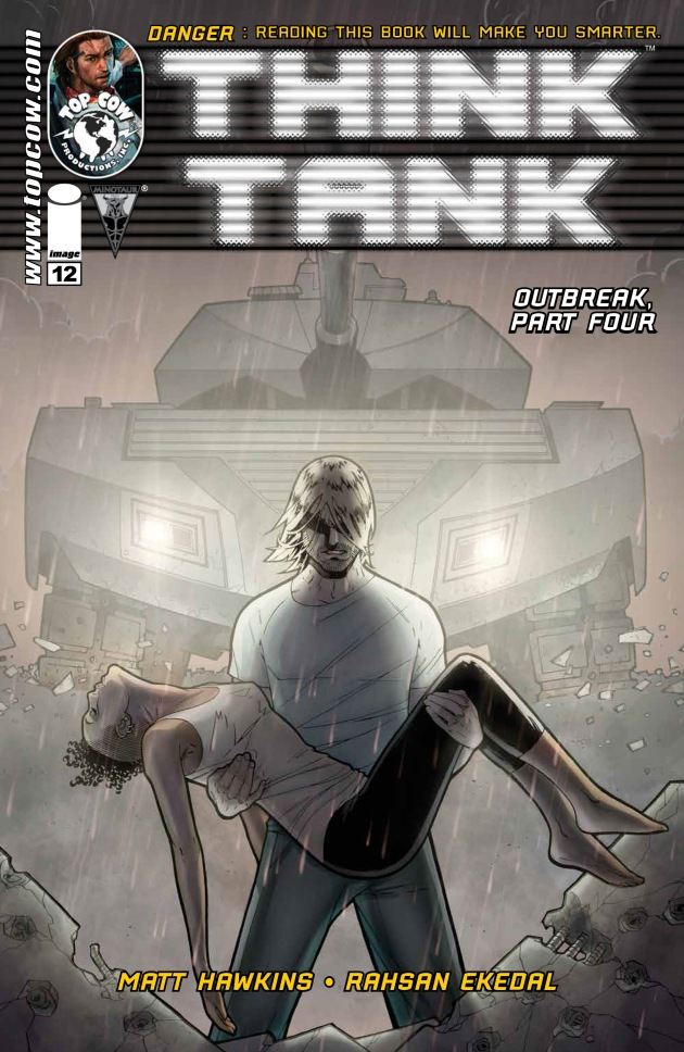 ThinkTank12-cover