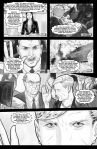ThinkTank12-pg2