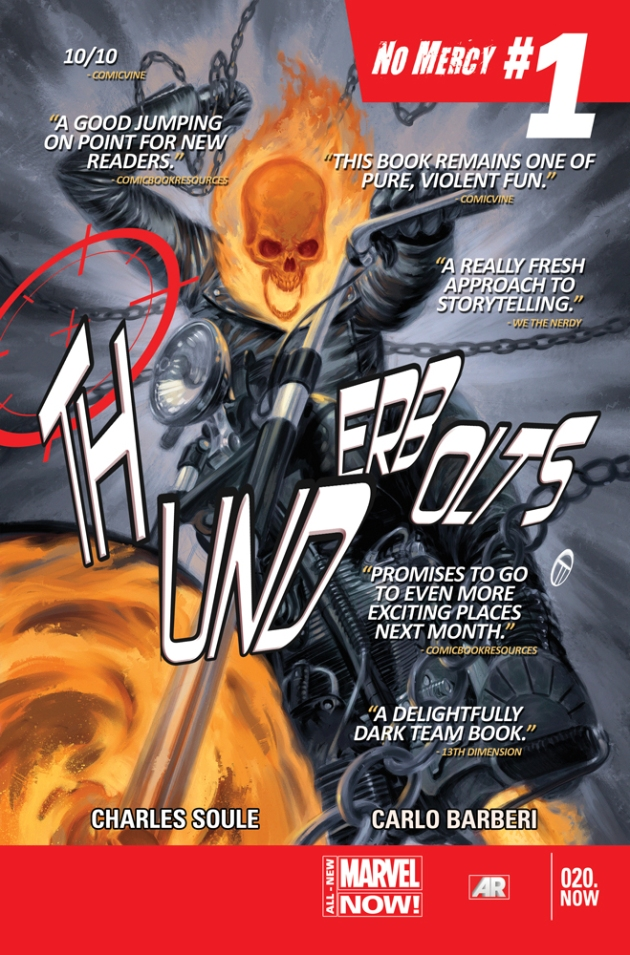 Thunderbolts_20.NOW_Reviews