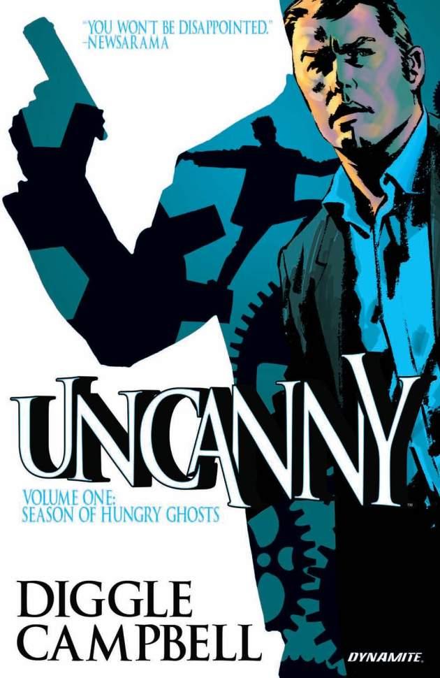 UncannyVol01_Cover
