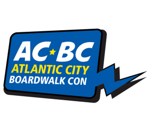 acbc comic con