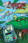 AdventureTime_26_coverB