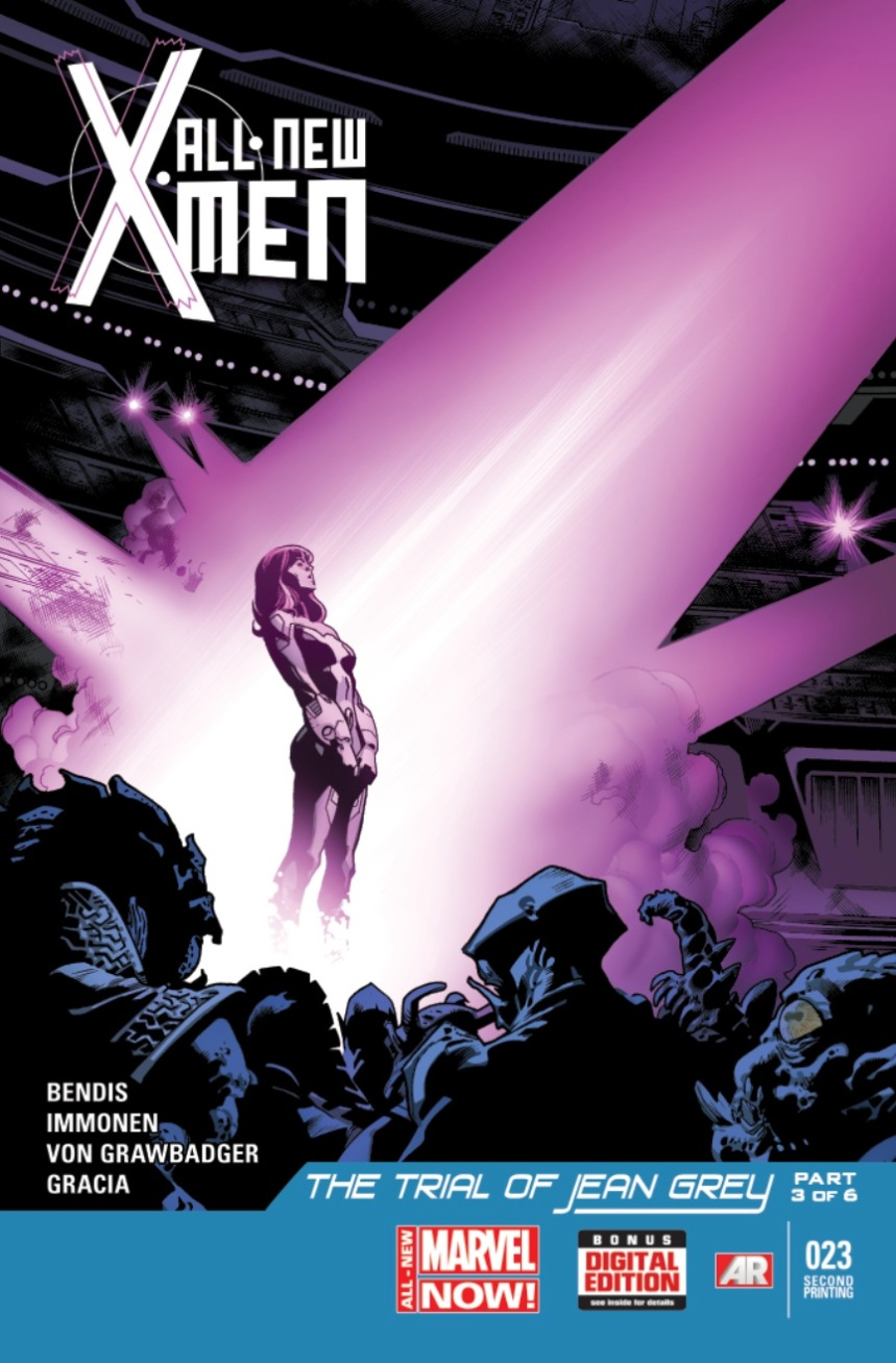All-New_X-Men_23_Second_Printing