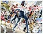 All-New_X-Men_25_Preview_Jones