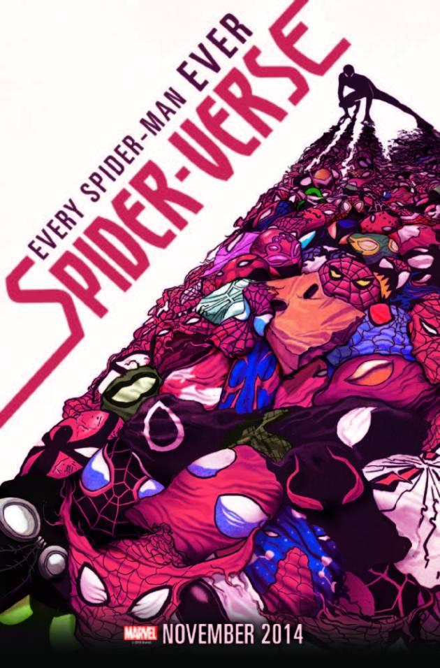 Amazing_Spider-Man_9_Del_Mundo_Variant_Cover