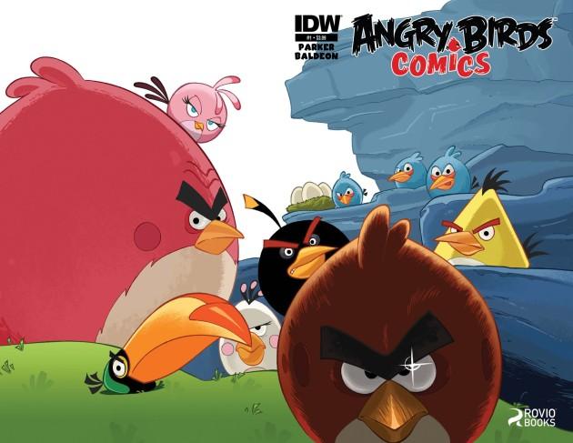 AngryBirds01-cvrA copy