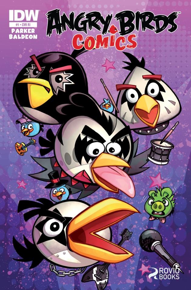 AngryBirds01-cvrRI copy